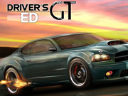 Drivers ED GT